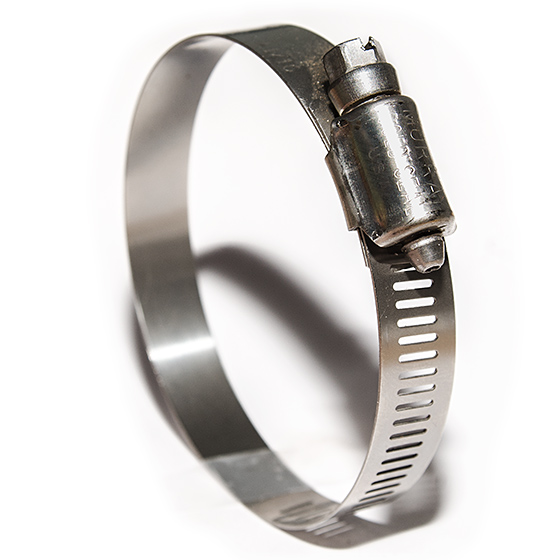 Description. Stainless steel hose cl&.  sc 1 st  Aquatherm Repair & Stainless Steel Hose Clamp 1.5